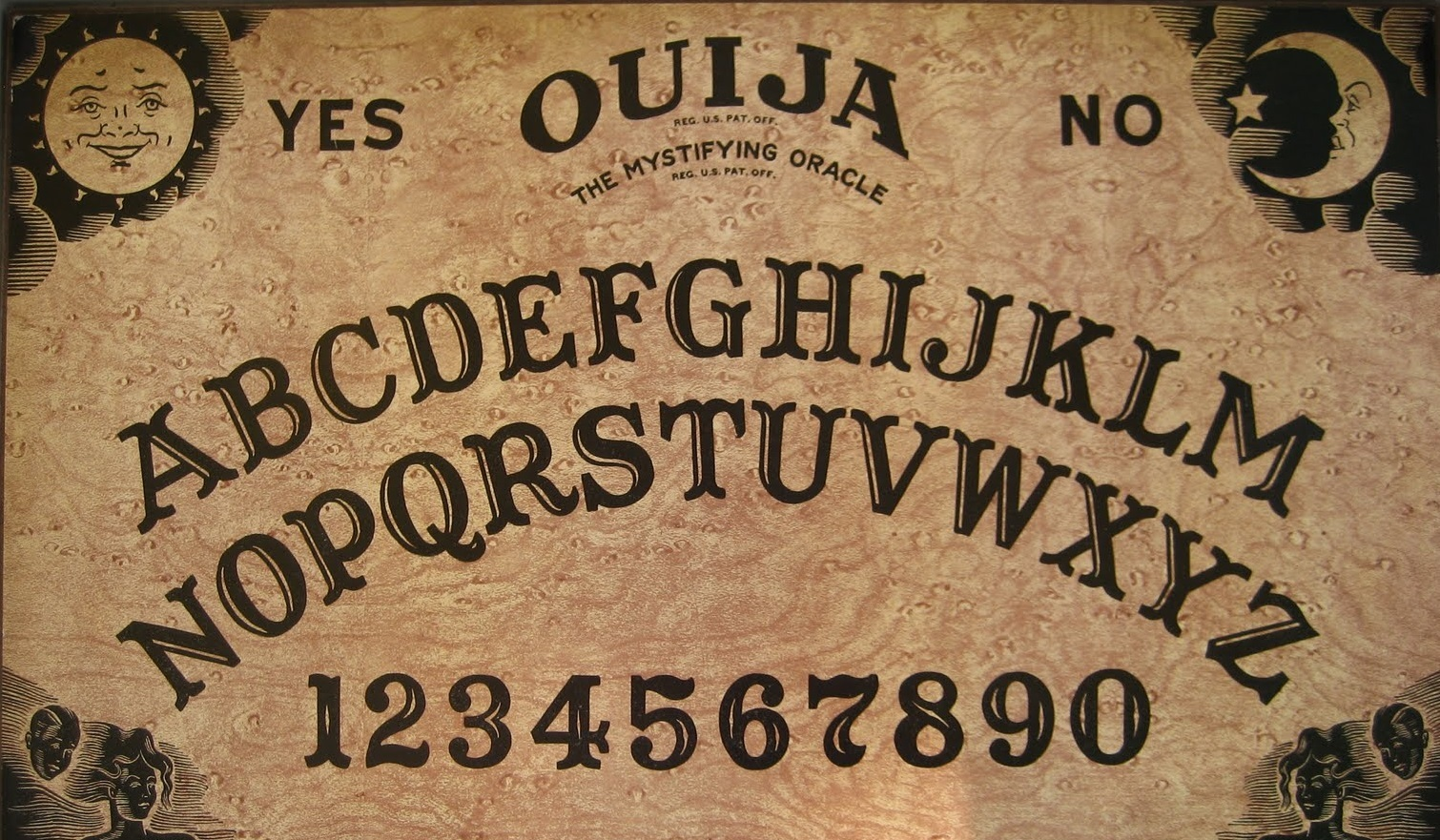 Exclusive ouija my friend finally fuck his gf in ass 3