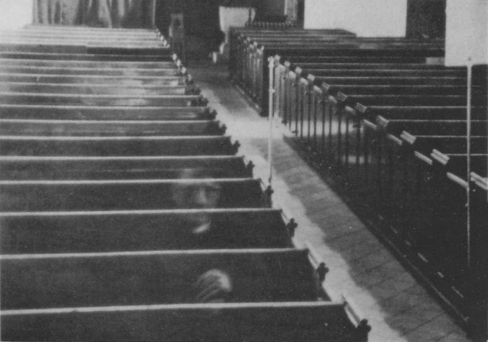 eastry_church_ghost_picture