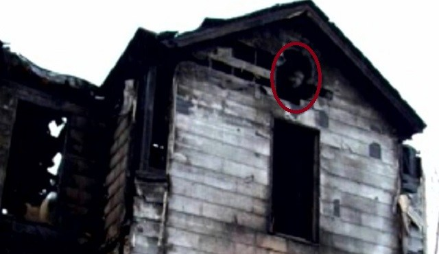 ghost_burned_house