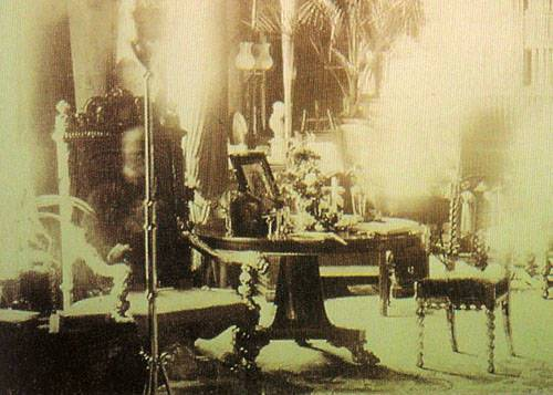 lord_combermere_ghost_photo