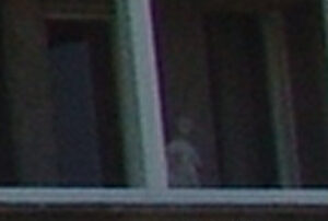 ghost on balcony 1