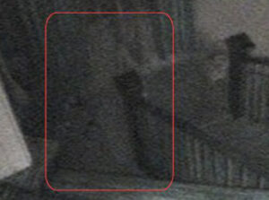 night vision ghost 2